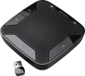 プラントロニクス Calisto P620 USB スピーカーフォン